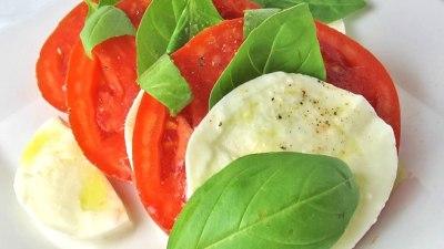 Caprese Salad Recipes - Allrecipes.com
