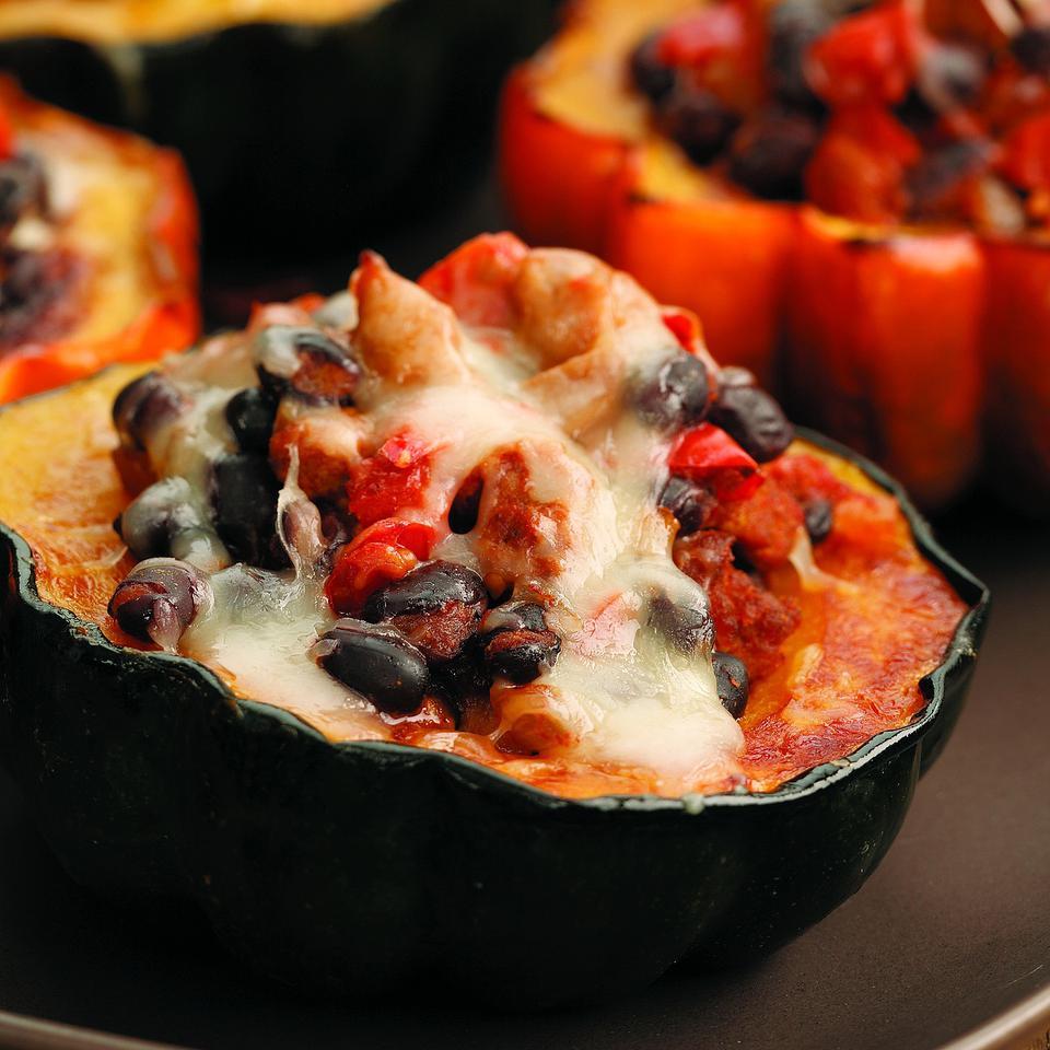 Fullsize Of Healthy Fall Recipes
