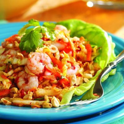 Healthy Main Dish Recipes - EatingWell