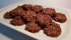 No Bake Cookies I Recipe - Allrecipes.com