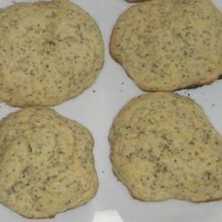 Vegan Lemon Poppy Scones Photos - Allrecipes.com