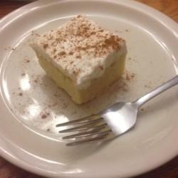 Tres Leches (Milk Cake) Photos - Allrecipes.com