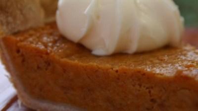 Sweet Potato Pie I Recipe - Allrecipes.com