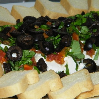 Best Ever Party Appetizer Photos - Allrecipes.com