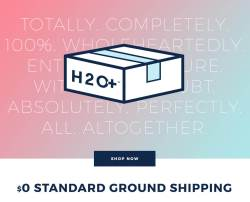 Small Of What Is Standard Shipping