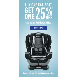 Small Crop Of Graco All In One Car Seat
