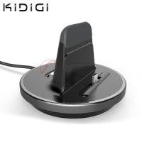 Kidigi Nexus 6P Desktop Charging Dock