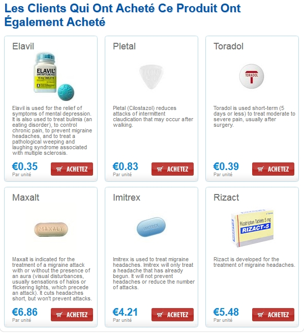 ciprofloxacin 750 mg twice a day side effects