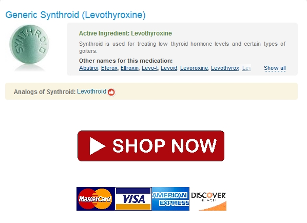 metformin hydrochloride 100 mg side effects