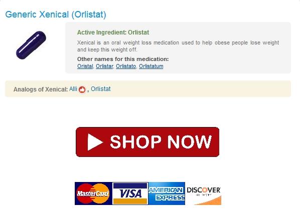 clomid usa licensed pharmacy