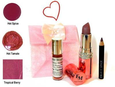Valentine Gifts for Girls 2015