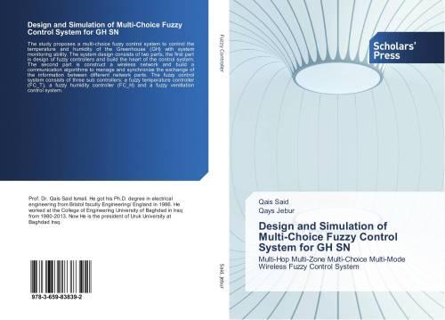 Idyllic Simulation Of Rainwater Harvesting Ph Design Bookcover Fuzzy Control System Forgh Sn Search Results Rainwater Ireland Ph New Zealand Rainwater