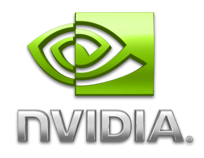 Nvidia GeForce GTX 560M Not Just for Gaming | PCWorld