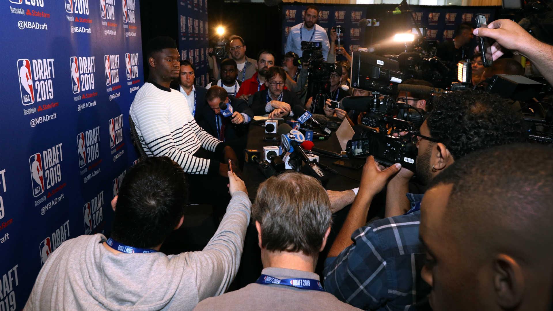 NBA Draft on Flipboard | Boston Celtics, NBA, Memphis Grizzlies