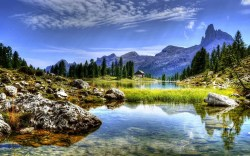 Small Of Beautiful Landscape Images