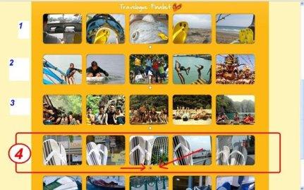 Vote Sago in Wandering Juan Photo Contest