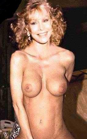 vika show stars topless