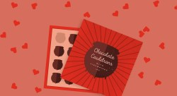 Fun Vivacious Day Quiz Pottermore Valentines Day Photos Download Valentine S Day Photoshoot