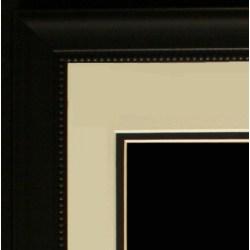 Idyllic Frames Bulk Dimensions Sport Custom Frame Matting Black Frames Dollar Tree Black Frames Photo Black Frame photos Black Picture Frames