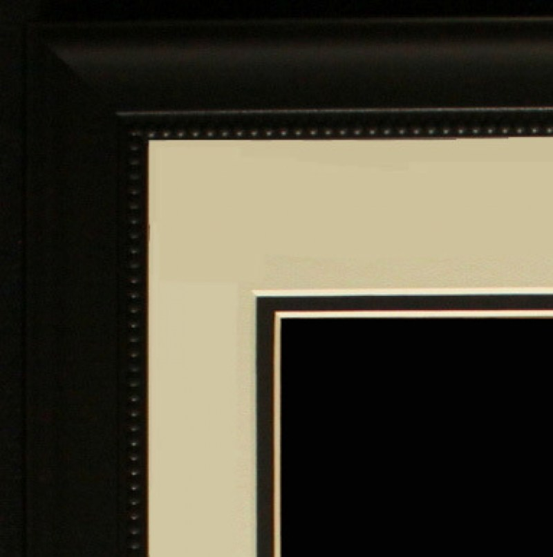 Large Of Black Picture Frames