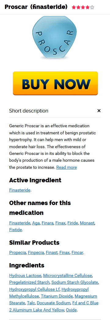Mail Order Finasteride cheap