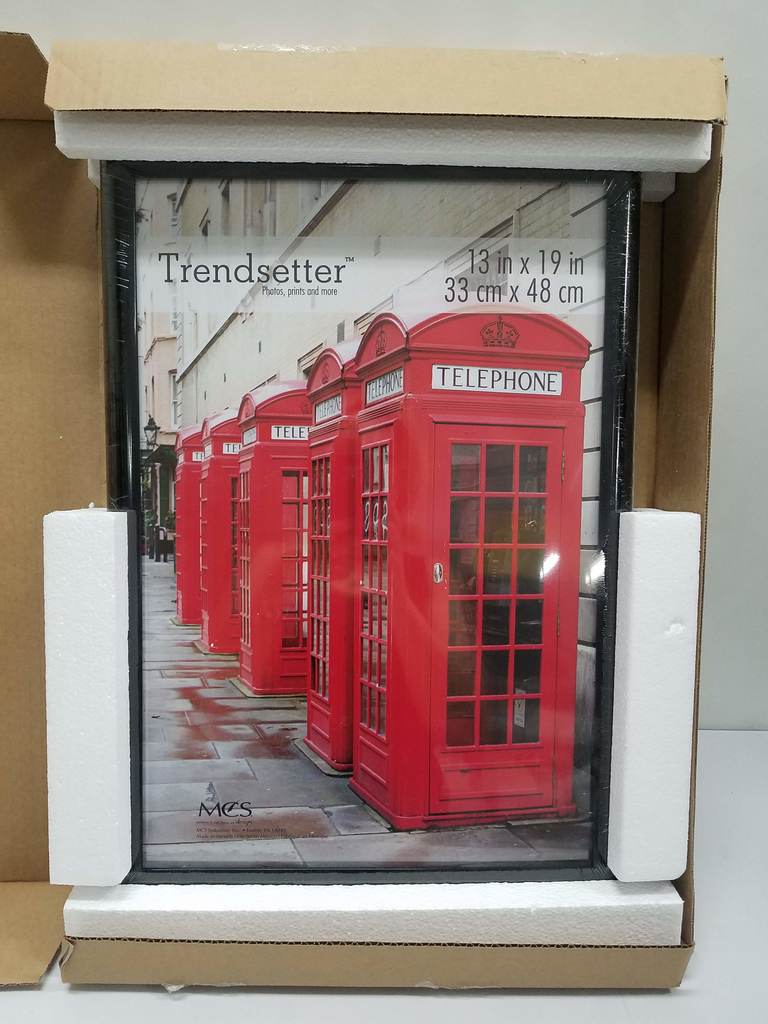 Large Of 13x19 Poster Frame