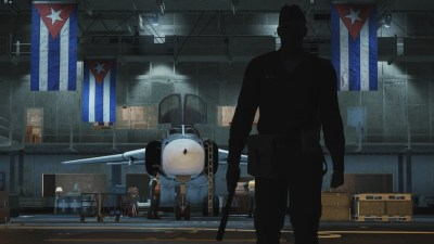 First Impressions: Hitman PS4 Brings the Franchise Back to Its Golden Years - Push Square