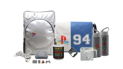 Official PlayStation Merchandise Sale Discounts Clothing, Furniture, More - Push Square
