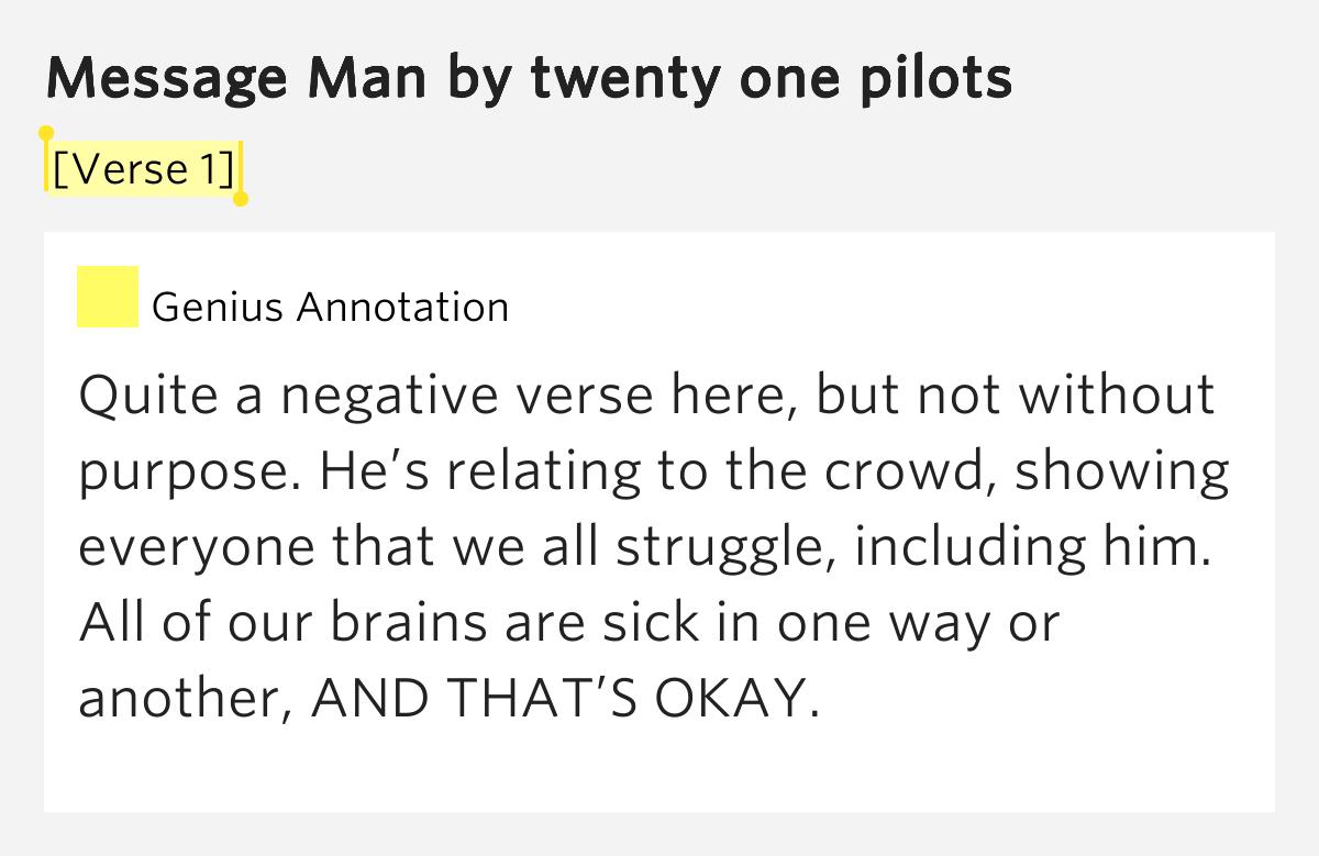 twenty one pilots kitchen sink lyrics genius lyrics kitchen sink lyrics Twenty One Pilots Quotes Kitchen Sink twenty one pilots lyrics quotes