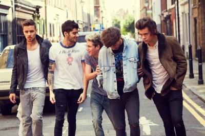 One Direction – Story Of My Life Lyrics | Genius Lyrics