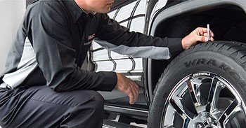 Schedule Car Repair Service With Carl s Buick GMC Book an appointment online now and get 10  off parts and labor