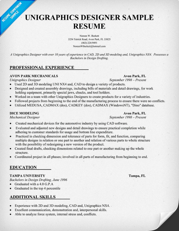 resume writing services bloomington mn how much does it cost to buy ...
