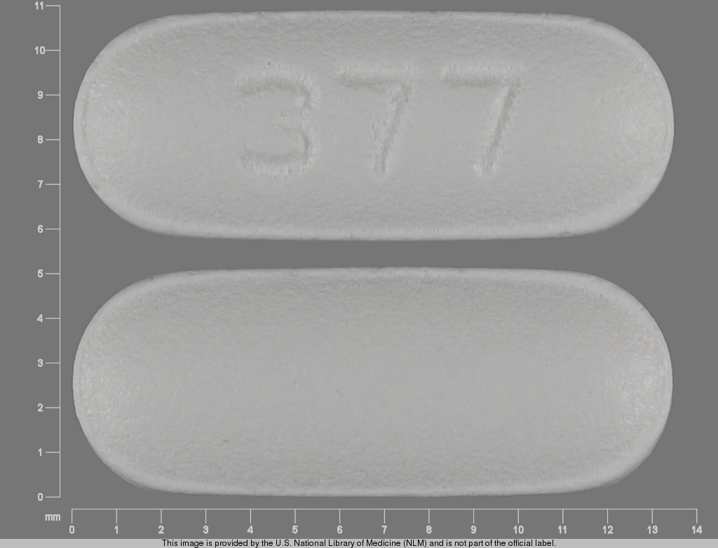 Stupendous Ultram Drug Center Rxlist Pill 319 Street Value 93 319 Pill Ryzolt Drug Imprint Common Side Effects houzz 01 319 White Pill