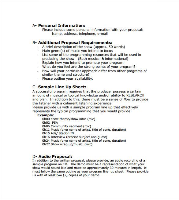 Free Essay Database Online WellWritten Paper Examples