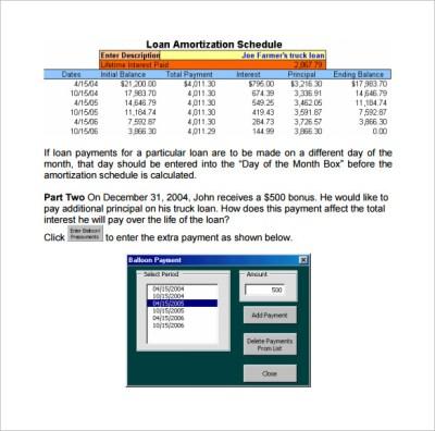 Business Mortgage: Business Mortgage Calculator Hsbc