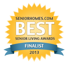 seniorhome_carenovate