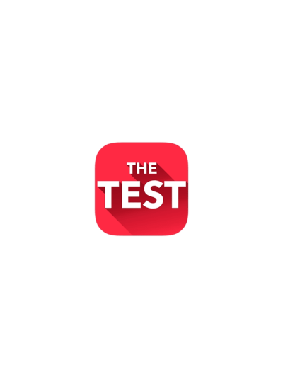 The Test: Fun for Friends! for Android - Download