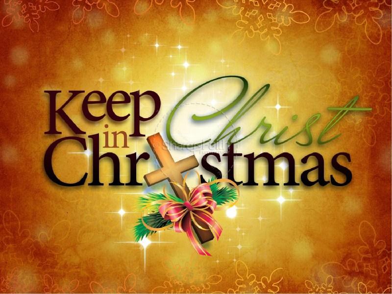 Large Of Merry Christmas Christian