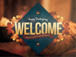 Superb Facebook Happy Thanksgiving Pics Happy Thanksgiving Holiday Religious Powerpoint Happy Thanksgiving Holiday Religious Powerpoint Fall Thanksgiving Happy Thanksgiving Pics