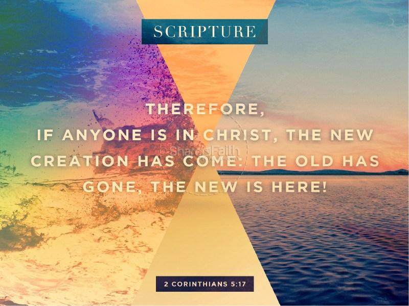 Enamour New Year New Me Sermon Powerpoint New Year New Me Sermon ...