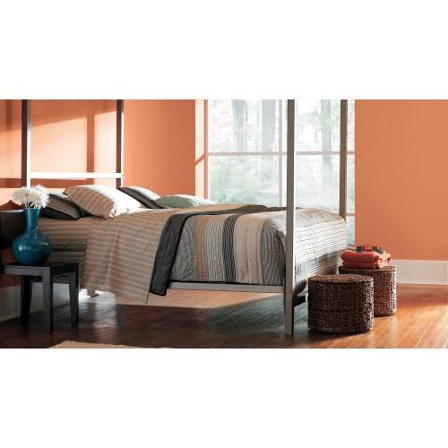 Medium Crop Of Colors To Paint Bedrooms