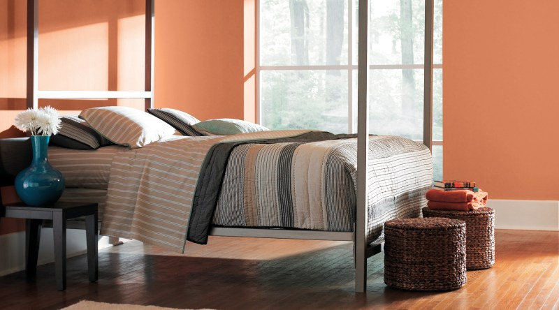 Large Of Colors To Paint Bedrooms