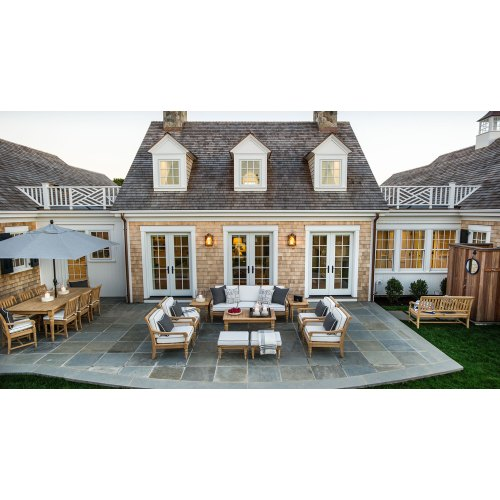 Medium Crop Of Hgtv Dream Home 2016