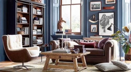 Medium Of Interior Design Living Room Photo