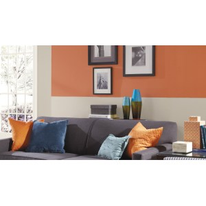 Catchy Living Room Oranges Living Room Paint Color Ideas Inspiration Gallery Interior Living Room Colours Interior Living Room Lighting