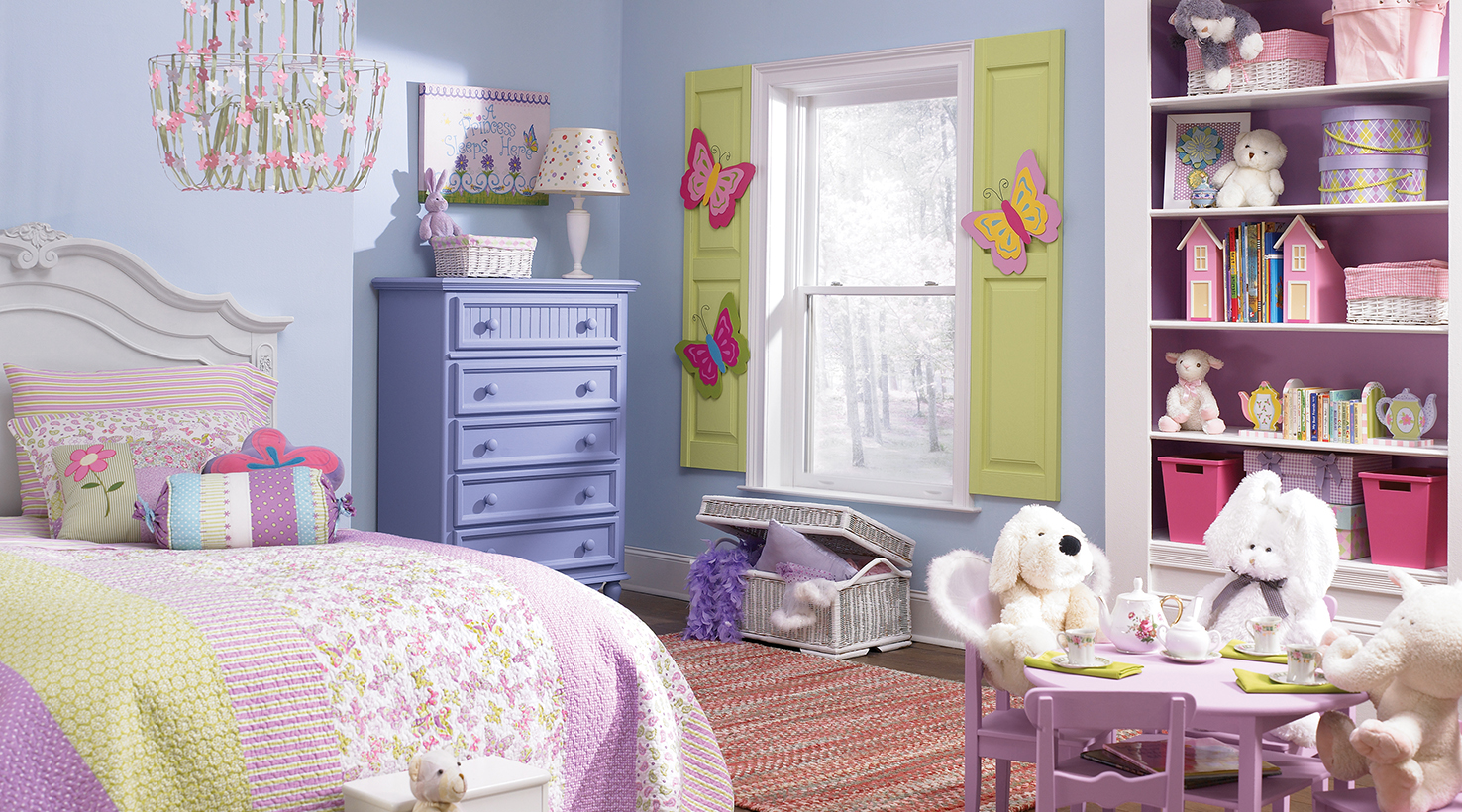 Fullsize Of Toddler Room Ideas