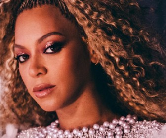 Beyonc Similar artists  top songs and much more   similar artists com