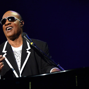 Stevie Wonder Tour Dates  Concerts   Tickets     Songkick Stevie Wonder