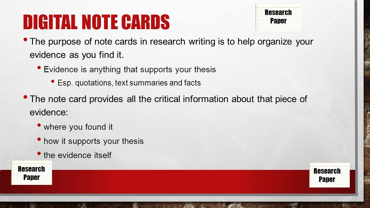 Popular Digital Digital Note Cards Research Digital Note Cards Purpose How To Organize Digital Photos 2017 How To Organize Your Digital Photos photos How To Organize Digital Photos