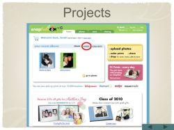Splendid Projects Snapfish Scrapbooks Sign Ppt Download Snapfish Classic Site Snapfish Classic Site Snapfish